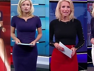 Dionne Stax Dutch Celeb