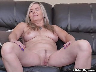 You shall beg for taste for your neighbor's milf ornament 121