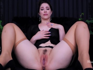'JOI - Cheating Wife Cucks You With A Pussy Full Of Fresh Cum'